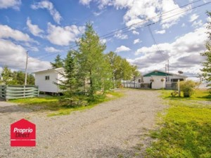 14694741 - Bungalow for sale
