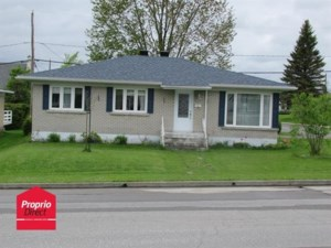 15052657 - Bungalow for sale