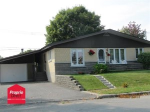 16664103 - Bungalow for sale