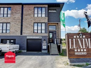 16839768 - Two or more storey for sale