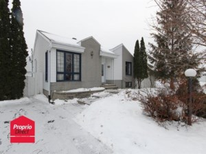 17990138 - Bungalow for sale