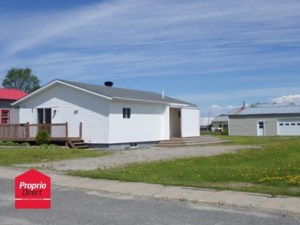 22423979 - Bungalow for sale