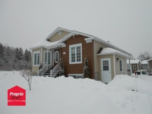 23138818 - Bungalow for sale
