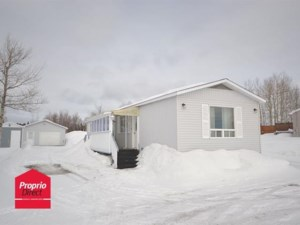 24629046 - Mobile home for sale