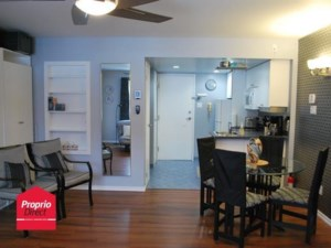 25758273 - Loft / Studio for sale