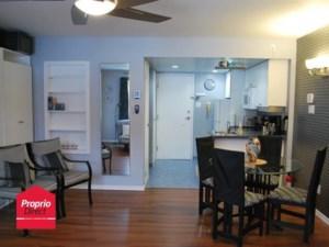 25758273 - Loft / Studio for sale