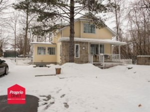 25920725 - Two or more storey for sale