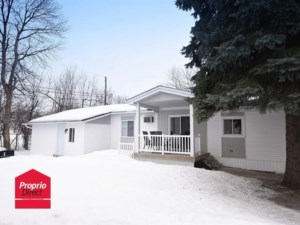 28294436 - Mobile home for sale