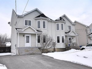 24104869 - Two-storey, semi-detached for sale