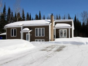 13363273 - Bungalow for sale