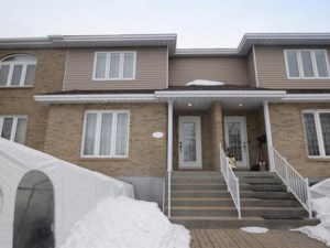 18923970 - Two or more storey for sale