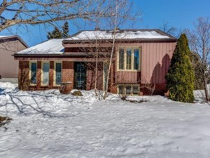 26464084 - Bungalow for sale