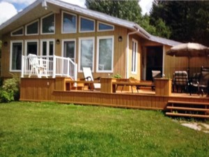 26276042 - Bungalow for sale