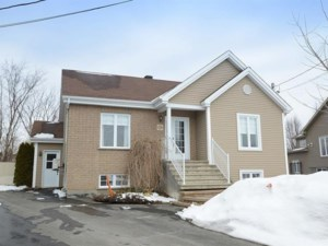 27322878 - Bungalow for sale