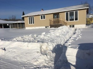 23409755 - Bungalow for sale