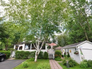 14880899 - Bungalow for sale