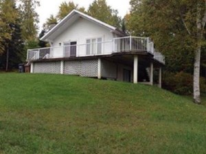 16514507 - Bungalow for sale