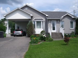 10064642 - Bungalow for sale
