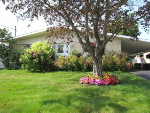 18284912 - Bungalow for sale