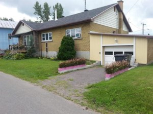 19749339 - Bungalow for sale