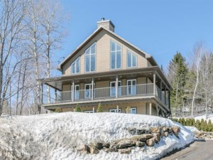 25340849 - Two or more storey for sale