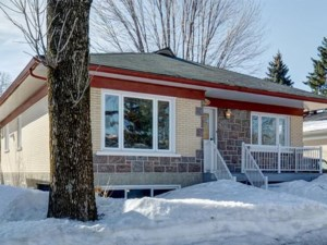 26949418 - Bungalow for sale