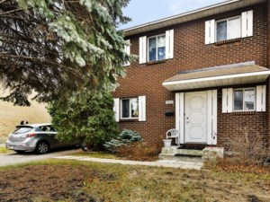 18614069 - Two-storey, semi-detached for sale