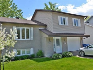 25396056 - Two or more storey for sale