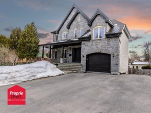 9367191 - Two or more storey for sale