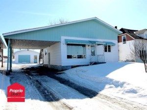 12908272 - Bungalow for sale