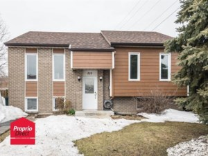 14103616 - Bungalow for sale