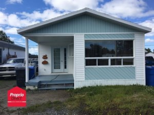 14921697 - Mobile home for sale