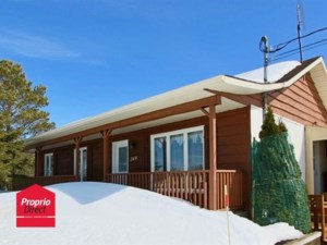 14923186 - Bungalow for sale