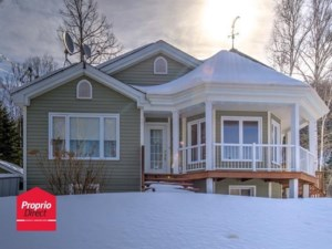 17799075 - Bungalow for sale
