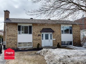 18021169 - Bungalow for sale