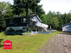 20790502 - Bungalow for sale