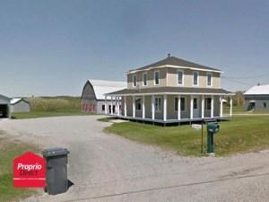 21401819 - Hobby Farm for sale