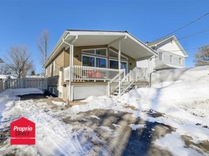 22879177 - Bungalow for sale