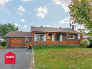 23718309 - Bungalow for sale