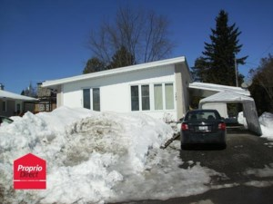 24286277 - Bungalow for sale