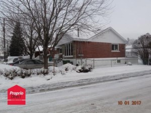 26603600 - Bungalow for sale