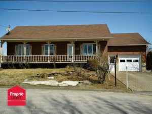 26716160 - Bungalow for sale