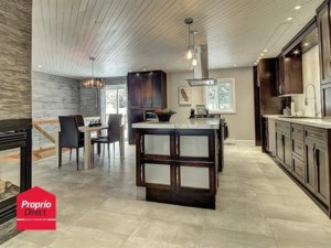 28363236 - Bungalow for sale
