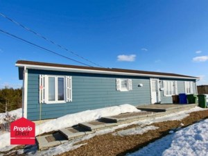 27442841 - Bungalow for sale