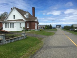 14956978 - Two or more storey for sale