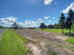 14944359 - Two or more storey for sale