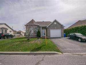 20206168 - Bungalow for sale