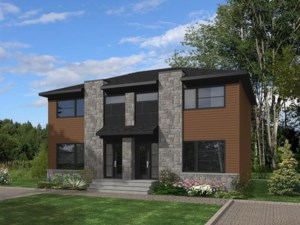 24158397 - Two-storey, semi-detached for sale