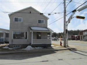 11749382 - Two or more storey for sale