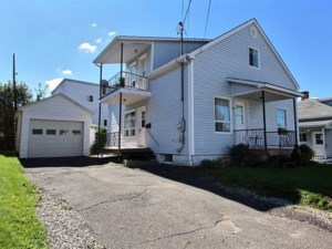 19358584 - Two or more storey for sale